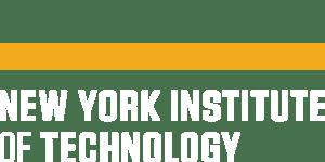 NYM InfraGard & NYIT L.I. NIST CSF Incident Response &...