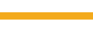 NYM InfraGard & NYIT L.I. NIST CSF Incident Response & Crisis Communications Planning