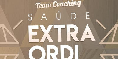 Team Coaching Saúde Extraordinária Recife