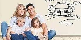 Vous avez besoin d'une somme définie à un moment défini ; le prêt personnel classique permet l'achat d'un bien, le paiement d'une facture : tout est imaginable ! Le prêt personnel classique est la solution pour les occasions uniques et les situations exce