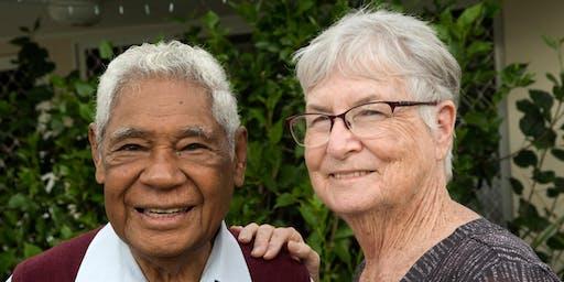 Review of Retirement Villages Act 1986 (Shepparton forum)