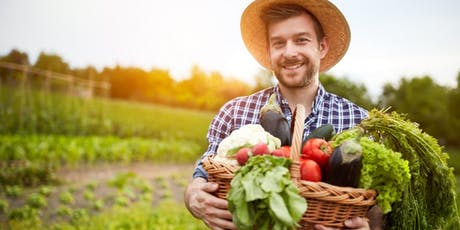 Green Living Workshop: Compost and Worm Farming at Kincumber Library tickets