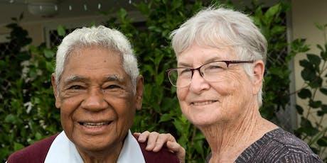 Review of Retirement Villages Act 1986 (Melbourne CBD forum) tickets