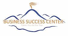 Business Success Center logo