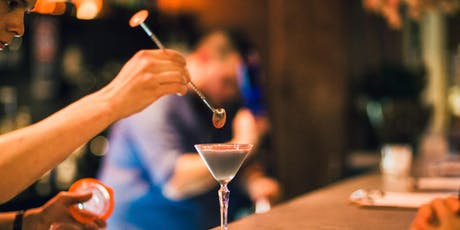 Cocktails by Candlelight Bondi Singles Party!, Ages 28-38 years at Bondi Hardware | Cityswoon tickets