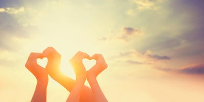 The Art and Science of Love | Couples Weekend Workshop