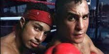 MEET & GREET HECTOR CAMACHO JR. [CHAMPION BOXER] LIVE EVENT & MOVIE FUNDRAISER