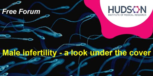 Male infertility - a look under the cover