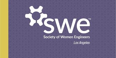 SWE-LA Professional Development Conference 2020 tickets