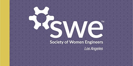 SWE-LA Professional Development Conference 2020 tickets