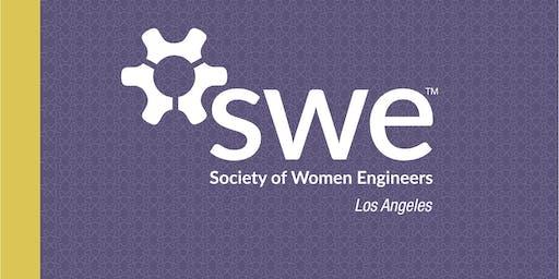 SWE-LA Professional Development Conference 2020