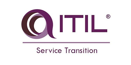 ITIL – Service Transition (ST) 3 Days Training in Seoul