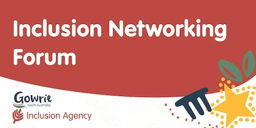 Inclusion Networking Hub - Mid North