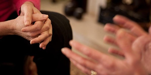Introduction To Becoming A Counsellor