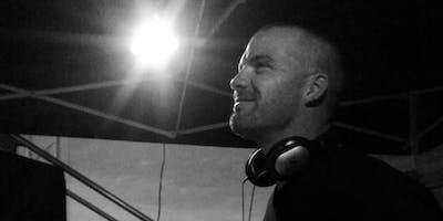 Duos with Josh Procaccini featuring Michael Saraceno
