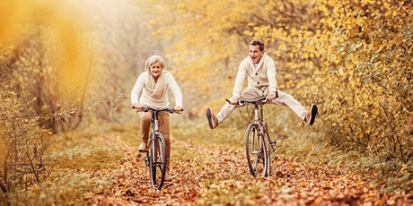The Art and Science of Love | Couples Weekend Workshop tickets