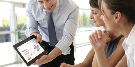 Gestione dei collaboratori: capo o leader?