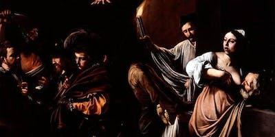 Caravaggio, la rivoluzione dell'arte