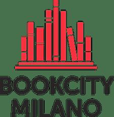 BookCity Milano logo