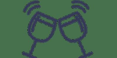 Invitation Licence Professionnelle LP MI-ASSR   - Rencontre du 22/11/2019