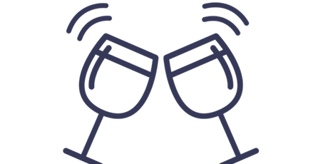 Invitation Licence Professionnelle LP MI-ASSR   - Rencontre du 22/11/2019 billets