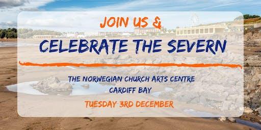 Celebrate the Severn