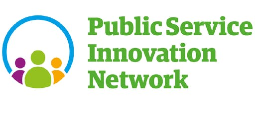 Public Service Innovation Network
