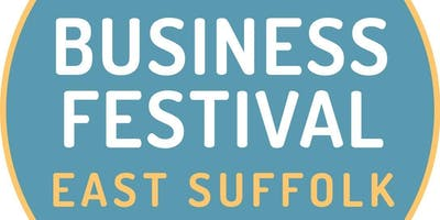 Business Growth & Support Sessions - Melton, Woodbridge
