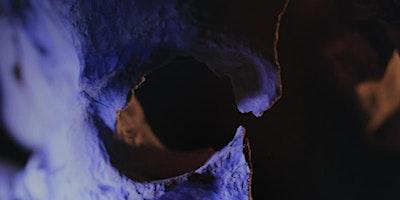 Arts et Sciences, jeudis de l'art 2019-2020
