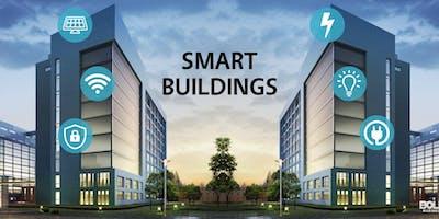 SmartHome e Smartbulding: seminario tecnico di aggiornamento sulla domotica