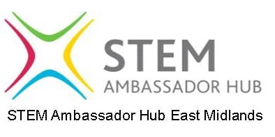 STEM Ambassador Getting to Know You Session - Leicester