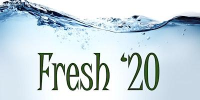 Fresh '20