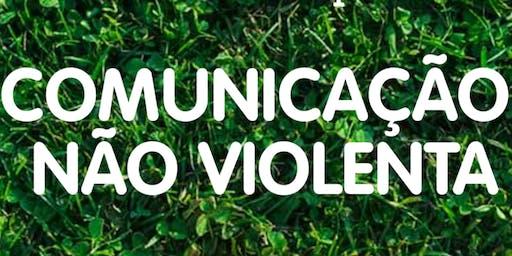 Formação em Comunicação Não Violenta