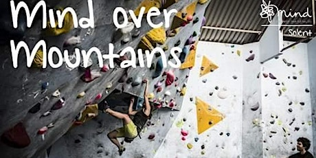 Mind Over Mountains tickets