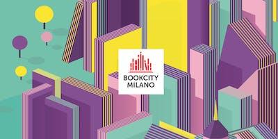 BCM nelle case: Giovanna Furio legge I fantasmi di Milano