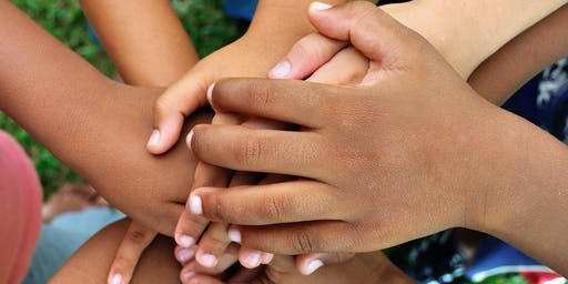 Leading on Safeguarding (Child and Adult)