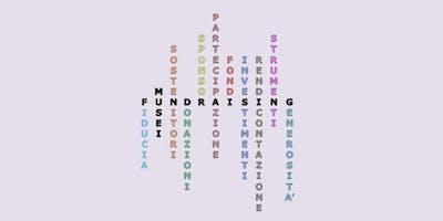 Percorso formativo sul fundraising per operatori museali del Friuli Venezia Giulia