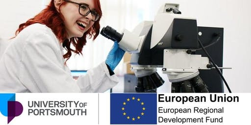 Supporting Innovation & Growth in Healthcare Technologies (SIGHT) Programme