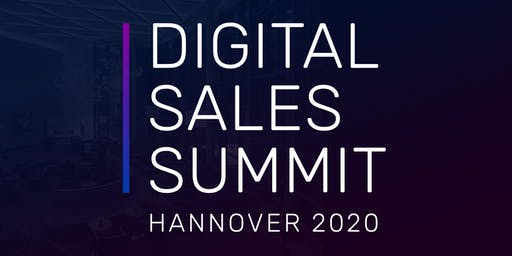 Digital Sales Summit 2020