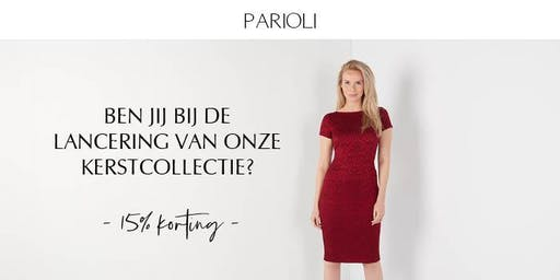 Parioli's Lanceringsborrel