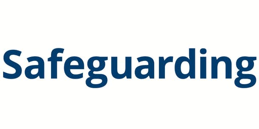 Safeguarding Level Two - Generalist Training (Feb)