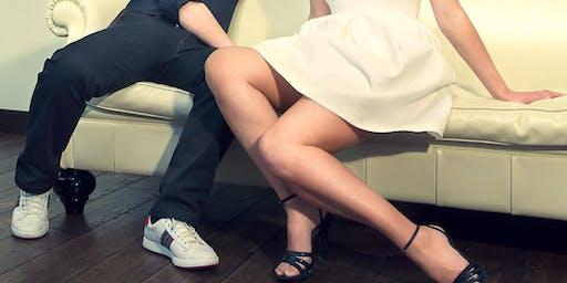 Dating over 40 i atlanta