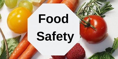 11th Edition of International Conference on  Food Safety, Hygiene And Regul tickets