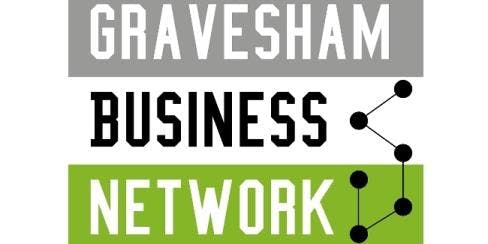 Gravesham Business Network