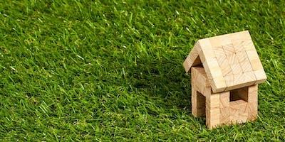 Costruire globale Costruire locale: il legno per la fabbrica di oggi