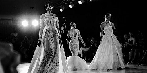 Fashions Finest AW20 During London Fashion Week
