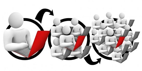 Webinar -Guaranteed testimonials and referrals tickets
