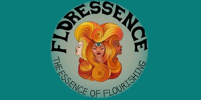 Floressence: Narrative Reprogramming Workshop for Mental Health (Soft Open)