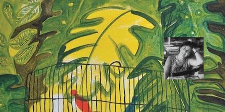 ΑΓΓΛΟΕΛΛΗΝΙΣΜΟΣ/ANGLO-HELLENISM (The Niki Marangou Lecture 2020) tickets