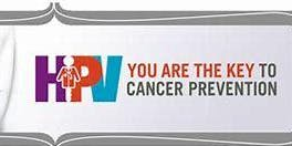 HPV You Are The Key To Cancer Prevention Webinar
